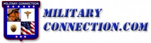 logo_militaryconnection